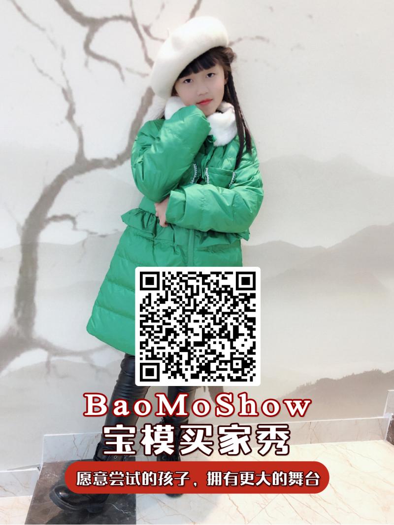 微信图片_20190312165612.png